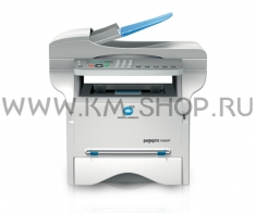 PagePro 1490MF