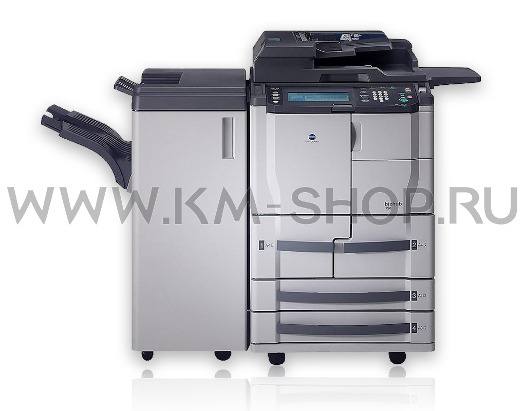 KONICA MINOLTA 750 WINDOWS 8 X64 TREIBER