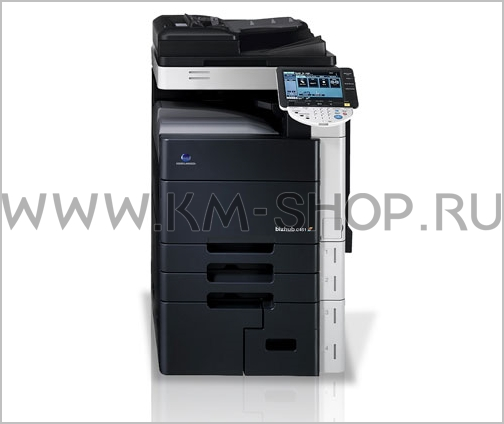 KONICA MINOLTA C451 PCL WINDOWS 8 X64 TREIBER