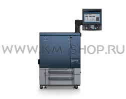 Konica Minolta AccurioPress C2070P