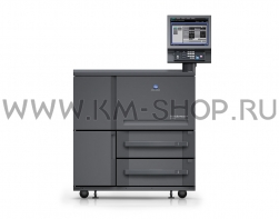 Konica Minolta bizhub PRESS 2250P основной блок