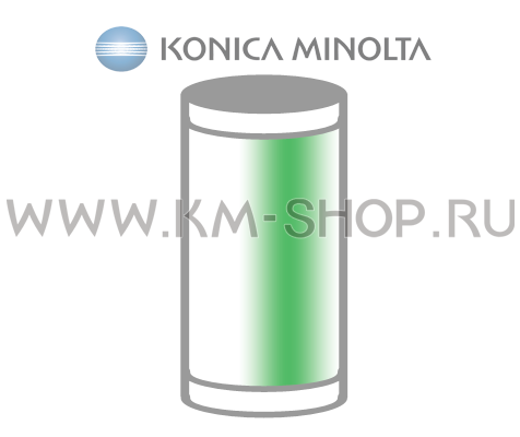 KONICA 7060 DRIVERS FOR WINDOWS 10