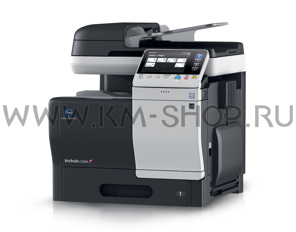 KONICA MINOLTA 350 WINDOWS VISTA DRIVER