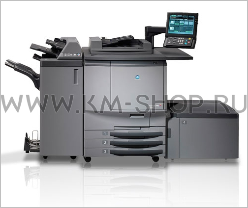 KONICA MINOLTA BIZHUB PRO C6501 DRIVER FOR WINDOWS 8