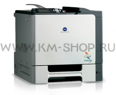 KONICA MINOLTA 5440 WINDOWS 8 DRIVER